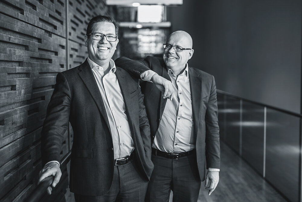 Mentula & Väätäinen Attorneys Ltd., 2017.